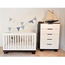 Espresso Convertible Crib by Espresso Crib With Drawer Baby Crib Design Inspiration