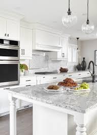 modern kitchen decor ideas kitchen contemporary modern kitchen design ideas kitchen design
