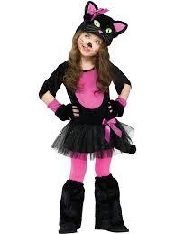 Kids Cheetah Halloween Costume Halloween Costumes Websites 59 Halloween Costumes Images