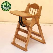 baby chair that attaches to table baby dining table and chair view larger baby tour luxury dining