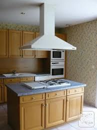 changer les portes d une cuisine changer les portes de cuisine dategueste com
