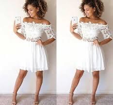 discount cheap cocktail dresses plus size women 2017 cheap