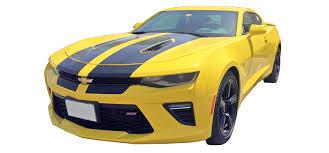 camaro rental car rent 2016 chevrolet camaro coupe in dubai ejarcar com