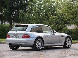 bmw z3 rm sotheby u0027s 1998 bmw z3 m coupé duemila ruote 2016