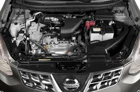 nissan rogue engine oil 2013 nissan rogue price photos reviews u0026 features