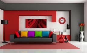 simulation d o chambre herrlich simulation couleur chambre haus design