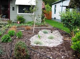 xeriscape design ideas best xeriscape designs ideas u2013 three