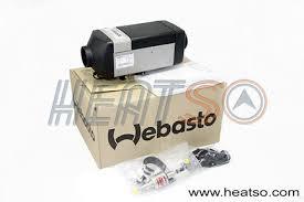 webasto air top evo 40 vehicle universal kit 12v heatso