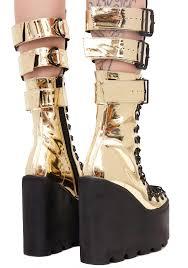 burner current mood gilden guardian boots dolls kill