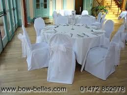 bows for wedding chairs organza chair bows purple organza chair bows vennett smith