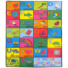 Rugs For Kids Classroom Rugs Amazon Creative Rugs Decoration