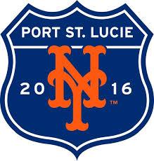 8 best port st lucie mets images on pinterest baseball florida