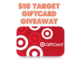 win a gift card win a 50 target gift card mami does it all