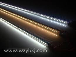 outside led light strips and led lighting company solid apollo