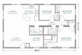 entertaining house plans 42 entertaining floor plans without garage ideas cottage house plan