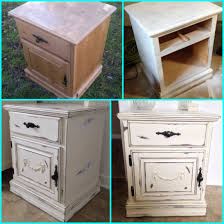 Rustic Wood Bedroom Furniture Distressed Bedroom Furniture Chuckturner Us Chuckturner Us