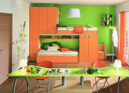 orange kitchen ideas amazing kitchen wall paint orange and green my home design journey