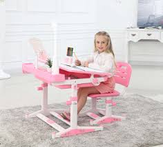 Height Adjustable Desks Uk by Best Desk Height Adjustable Children Desks Chairs Ergonomic
