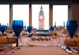 completely free finder find conference venues in london free venue finder service for