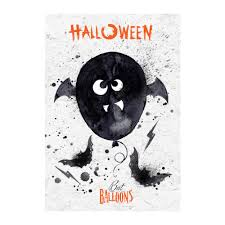 halloween yard flags compare prices on halloween garden flags online shopping buy low
