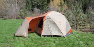 Cabelas Dog Bed Cabela U0027s West Wind Dome Tent Review Camping Gear Pinterest