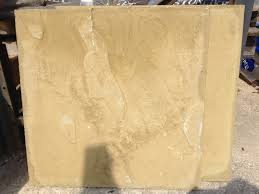 Done Deal Patio Slabs Cheap Paving Slabs U0026 Budget Paving Cheap Patio Slabs Lsd Co Uk