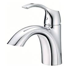 single handle classic and modern bathroom faucets