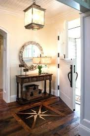 Transitional Chandeliers For Foyer Transitional Chandeliers For Foyer Foyer Chandelier Transitional