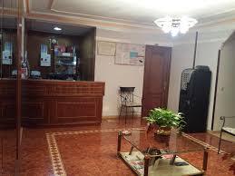chambres d hotes madrid hostal pretoria chambres d hôtes madrid
