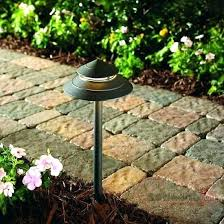 Outdoor Lighting Parts Landscaping Lighting Parts Accessories Parts Low Voltage Bulbs