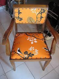 refaire l assise d une chaise refaire l assise d une chaise fresh diy retaper une chaise ancienne