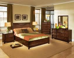 modern rustic wood furniture bedroom 35 awesome modern rustic
