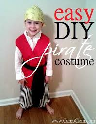 Toddler Boy Pirate Halloween Costumes 245 Pirate Costume Ideas Images Pirate Theme