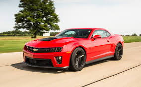 camaro zl1 2013 specs totd 2014 chevrolet camaro z 28 or zl1 which would you