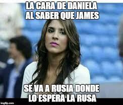 Colombia Meme - meme clasificacion colombia rusia 2018 6 candela est礬reo
