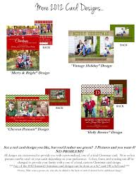 sample christmas card wording christmas lights decoration
