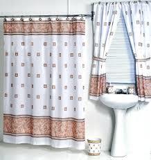Unique Shower Curtains For Sale Cool Shower Curtain Shower Curtains Free Image Penguin Shower