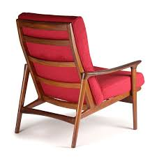 Upholstery Courses Liverpool 39 Best Furniture Images On Pinterest Danishes Teak And Armchairs