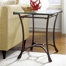 Craigslist Used Furniture Craigslist Pool Table For Sale In Orlando Protipturbo Table