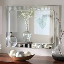 Modern Bathroom Mirrors For Sale 14 Best Modern Bathroom Mirror Ideas Images On Pinterest Bath