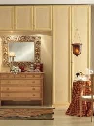 Sliding Closet Door Options Options For Mirrored Closet Doors Hgtv
