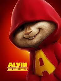 alvin alvin chipmunks photo characters love