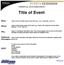 march 2005 e mail invitation offers easy inexpensive way to