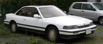 daewoo lanos 1 5 2000 auto images and specification