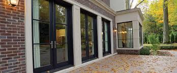 doors kolbe windows u0026 doors