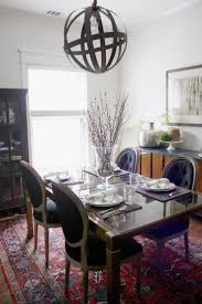 121 best dining finely images on pinterest dining chairs dining