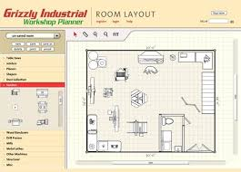 Woodworking Design Software Mac by 27 Best Software Images On Pinterest Software Woodworking And