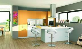cuisiniste besancon design cuisine schmidt nimes besancon 8613 schmidt cuisines