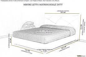 larghezza materasso singolo letto da una piazza e mezza misure le migliori idee di design