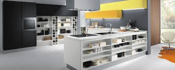 kitchen cabinets brooklyn shining design 21 modern kitchens